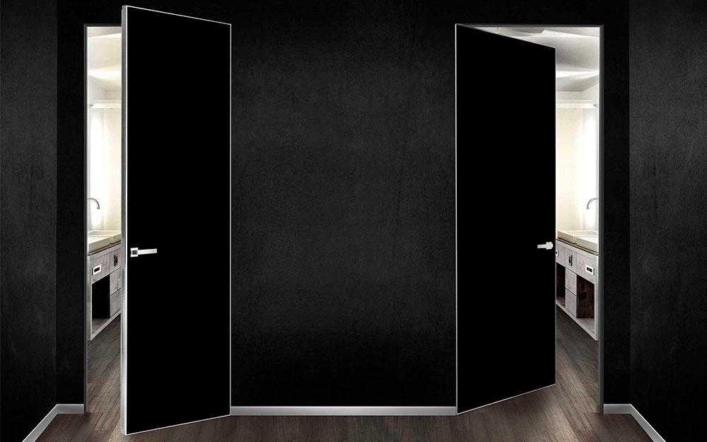 porte-arredamento-alluminio-18