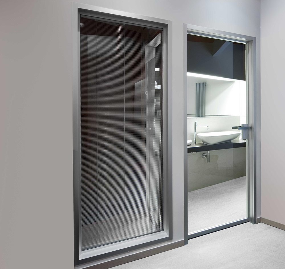 porte-arredamento-alluminio-21