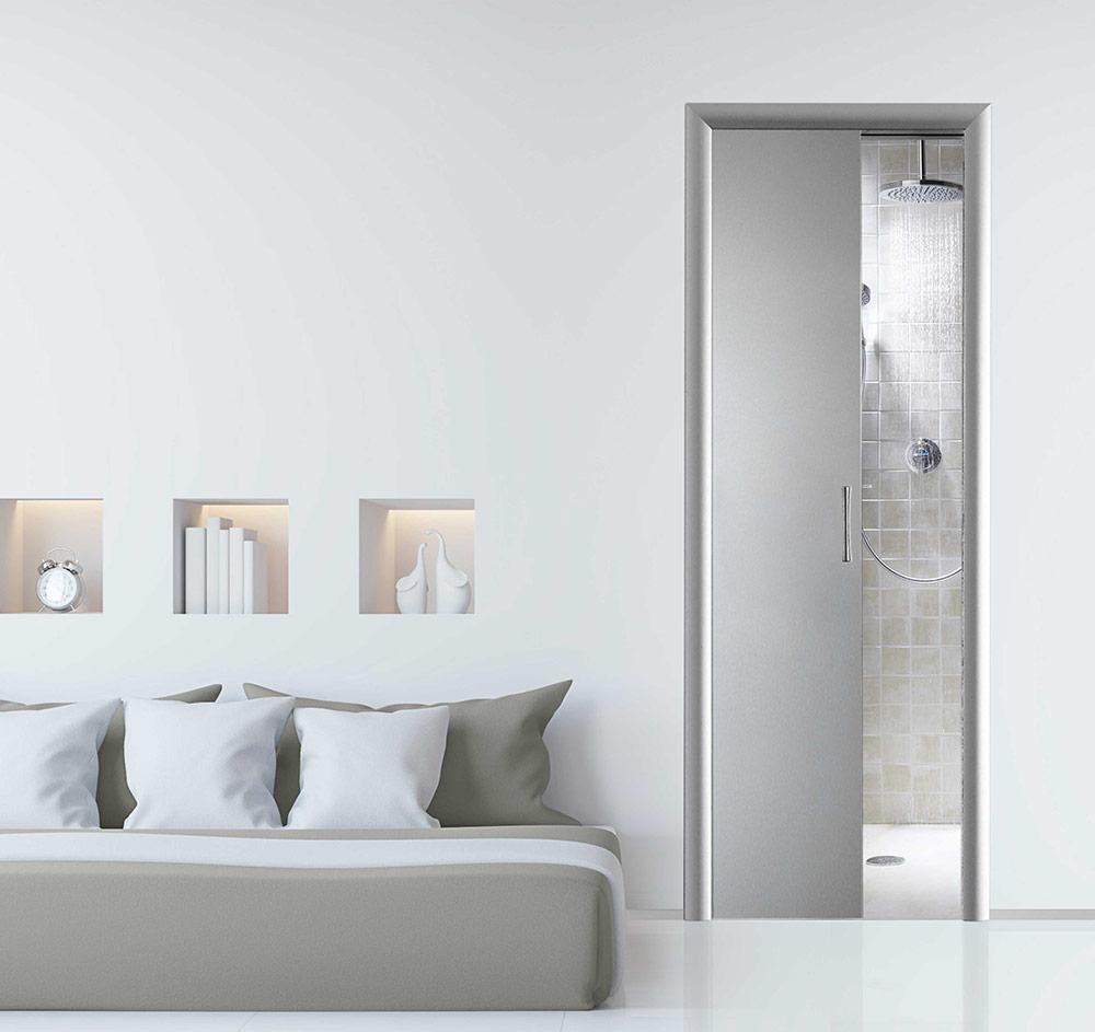 porte-arredamento-alluminio-7