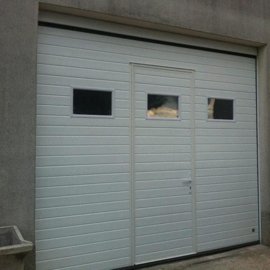 porte-sezionate-garage-10