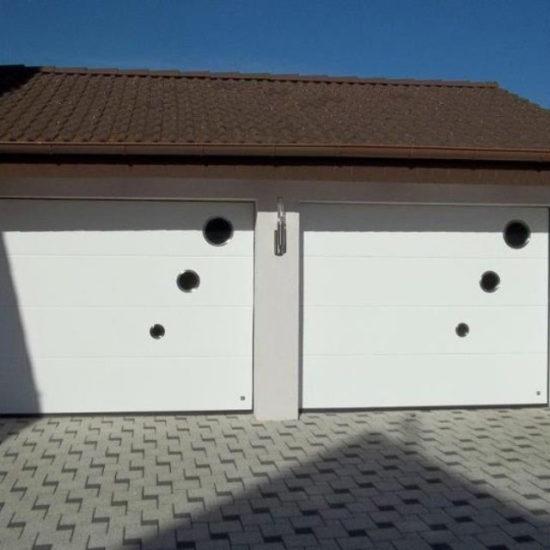 porte-sezionate-garage-13