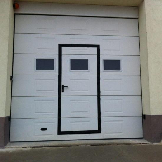 porte-sezionate-garage-17