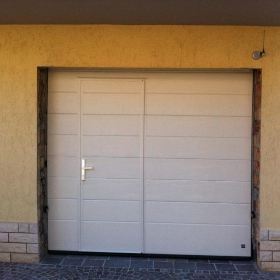 porte-sezionate-garage-18