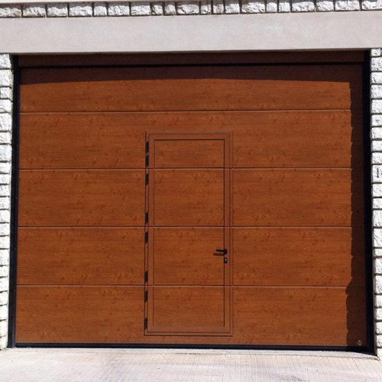 porte-sezionate-garage-21