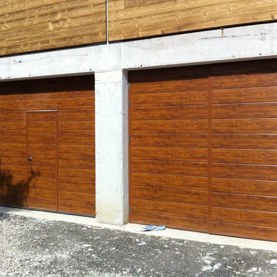 porte-sezionate-garage-24