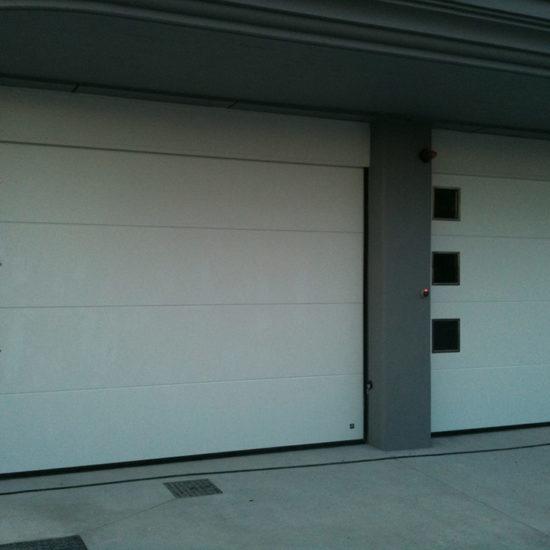 porte-sezionate-garage-26