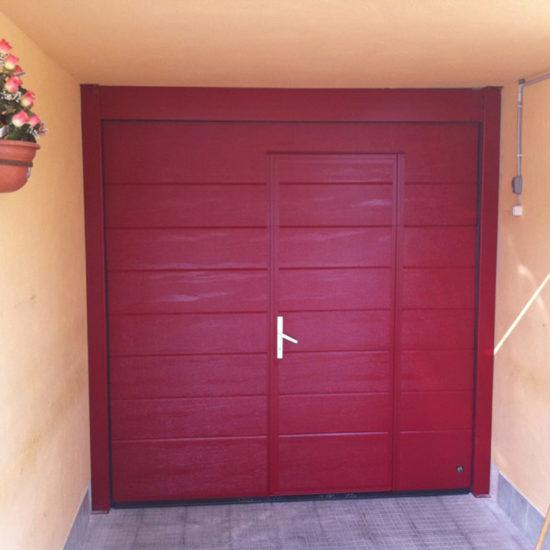 porte-sezionate-garage-3