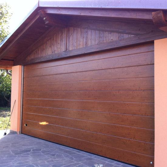 porte-sezionate-garage-4