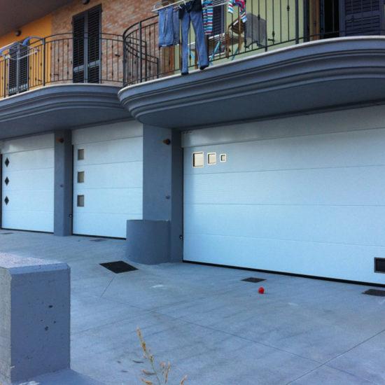 porte-sezionate-garage-5