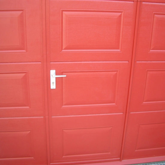 porte-sezionate-garage-6
