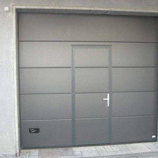 porte-sezionate-garage-7