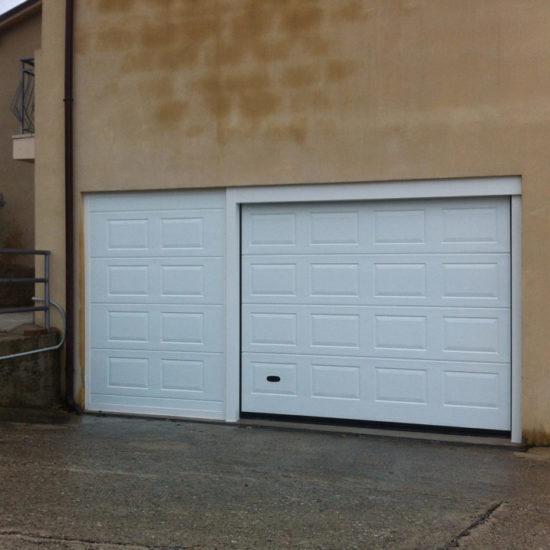 porte-sezionate-garage-9